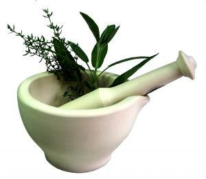 2013 pestle and mortar image for website