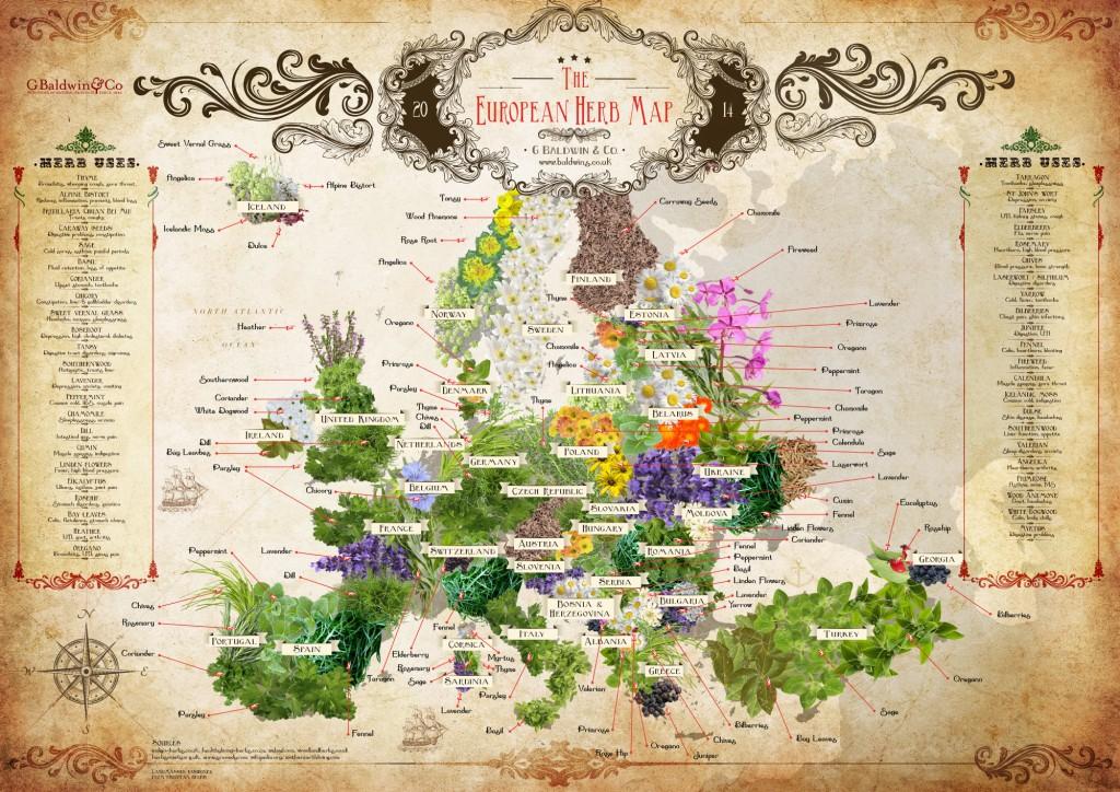 europe-herb-map-final