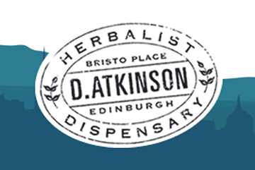 D.Atkinson Herbalist Dispensary